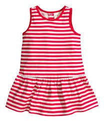 Resultado de imagen para vestidos de bebe