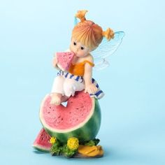 Kitchen Fairies Slurpy Watermelon Fairie Enesco,http://www.amazon.com/dp/B00A1A389O/ref=cm_sw_r_pi_dp_4O1mtb1CSSGA1WFC