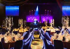 Event Management Gallery