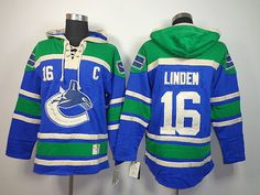 efe6ad480 Cheap NHL Vancouver Canucks Jersey (10) (33265) Wholesale