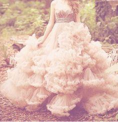 Wedding dreamer (semari)