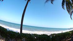 Beach, Water, Outdoor, World, Gripe Water, Outdoors, The Beach, Beaches, Outdoor Games