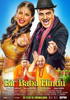 Bir Baba Hindu ilk kez burada: http://www.seyirlikfilm.net/bir-baba-hindu-2016-tek-parca-full-hd-izle