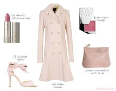 pink october   life in blush