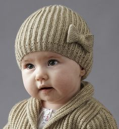 130 meilleures images du tableau Tricot tuque et foulard enfant en ... a9c991d16cb