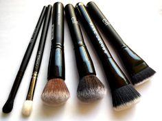 Maquillage pas cher on pinterest makeup site de - Pinceaux de maquillage pas cher ...