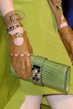 kelly bag knockoff - Hermes 23cm Shiny Black Nilo Crocodile Medor Clutch with Gold ...