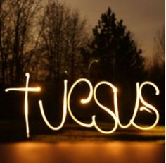 #jesus #onetrueking #lovehim