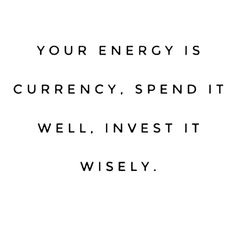 """1,020 Likes, 21 Comments - Ashley Longshore (@ashleylongshoreart) on Instagram: """"Invest your energy... dont waste it.......... mind your own business and WORK! Surround yourself…"""""""