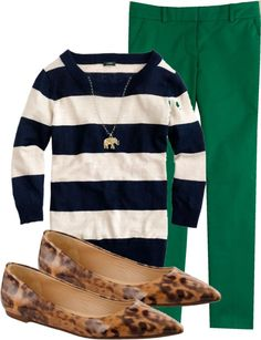 """""""Wearing 5/3/2012"""" by my4boys ❤ liked on Polyvore"""