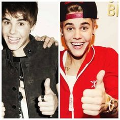 don't let gravity bring you down instead take matters into your own hand and fly...no matter what he's still Kidrauhl