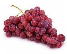 List of Foods That are Natural Diuretics - ProgressiveHealth.com