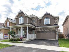 Brampton Real Estate www.jimbroadley.com