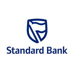 Job Opportunity at Standard Chartered Bank - Head, Sales – Retail Banking - Ajira LEO Portal Contract Management, Wealth Management, Equality In The Workplace, Service Level Agreement, International Bank, Economies Of Scale, Customer Complaints, Account Executive, Bank Jobs