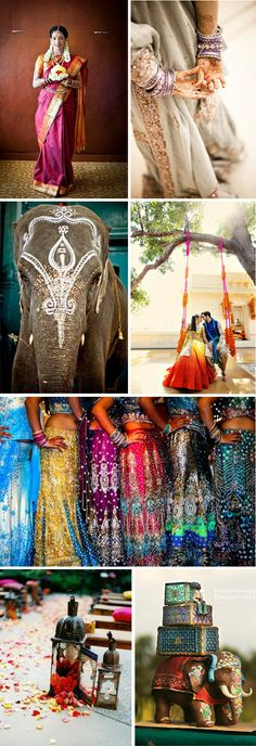 Destination Wedding Ideas + Advice for Globetrotting Brides and Grooms Wedding Shoot, Wedding Themes, Wedding Blog, Our Wedding, Destination Wedding, Wedding Planning, Wedding Decorations, Wedding Ideas, Indian Clothes
