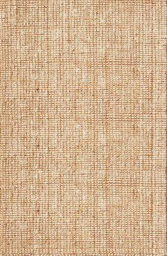 Buy the Jaipur Mayen Latte Rug Direct. Shop for the Jaipur Mayen Latte Rug Eco-friendly Naturals Solid Pattern Jute Naturals Lucia Area Rug Made in India and save. Natural Rug, Natural Texture, Grey Rugs, Beige Area Rugs, Jute, Natural Foundation, Jaipur Rugs, Elements Of Design, Colors