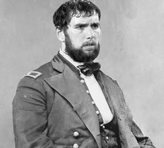 Andrew Luck may have lost the battle in his first AFC Championship Game, but at least he also lost the war. Crap, that analogy really doesn't work when you lose 45-7. There weren't any moral victories for Luck and the Colts to take back to Indy, but at least they can take solace in his…