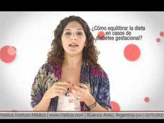 Planes De Dieta Para La Diabetes Gestacional - http://dietasparabajardepesos.com/blog/planes-de-dieta-para-la-diabetes-gestacional/