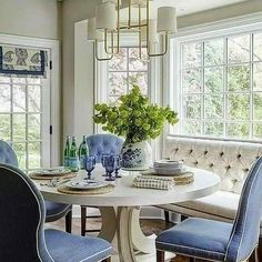 Home Decoration 👍 katalay.net/home-decoration/ #homedecor #homedecoration #homesweethome #home Dining Room Sets, Dining Room Design, Dining Area, Home Modern, Modern Living, Interior Decorating, Interior Design, Decorating Kitchen, Kitchen Decor