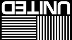 """Nashville, Tenn. (October 19, 2015) - Hillsong UNITED has been nominated for the second time in a row for an American Music Award in the """"Favorite Artist - Contemporary Inspirational"""" category. The 2015 American Music Awards will be broadcast... http://www.cmaddict.com/news_page.php?news_id=1736"""