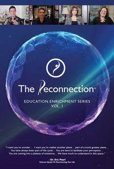 Ver The Reconnection Education Enrichment Series, Vol 1 en línea | Vimeo On Demand en Vimeo