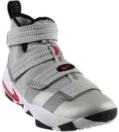 49f22734f12 16 Best Outdoor Basketball Shoes images