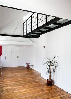 les luminaires du vide sur s jour chez moi pinterest. Black Bedroom Furniture Sets. Home Design Ideas
