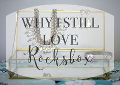 Why I STILL Love Rocksbox #rocksbox #kendrascott #laurenhope #jewelry #fashion #style #fashionblogger #styleblogger