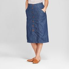 379148c1a9a46 Women's Skirts : Target ==> CLICK IMAGE TO VISIT THE STORE AND MORE  DETAILS.. -- womens fashion -- Clothing / Women's Clot… | Women's Clothing  / Skirts ...