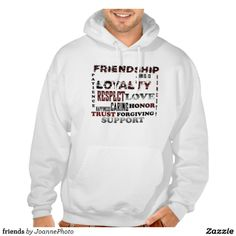 http://www.zazzle.com/joannephoto* #love #faith #hope #jesus #christian #custom #dream #spiritual #church #heaven #inspirational #Temple #tshirts #bible #quotes #friends #friendship