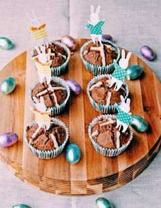 Easter Hot and Raw Cross Buns (Gluten Free and Dairy Free) #TheBodyBook #LoveYourAmazingBody