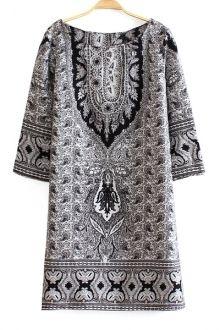 Bohemian Dresses | White And Long Bohemian Dresses For Women Fashion Style Online | ZAFUL