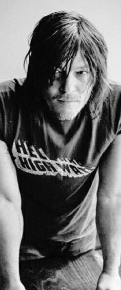 Norman Reedus Norman Reedus ……….Norman Reedus……..