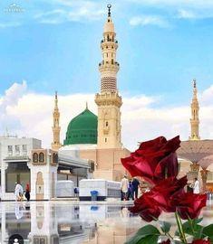 😘 world marmarahediyelik makkah madinah afganistan Masjid Haram, Mecca Masjid, Mecca Islam, Islamic Wallpaper Hd, Mecca Wallpaper, Quran Wallpaper, Iphone Wallpaper, Best Islamic Images, Islamic Pictures