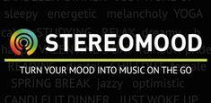 Vous avez envie d'écouter de la musique aujourd'hui ? Mais si vous êtes comme moi, vous n'avez pas envie de sortir votre porte-monnaie pour autant. Alors voici notre sélection des meilleurs site...