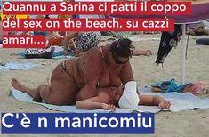#plaja #cenmanicomiu #cataniabedda #sucalau