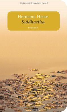 Siddhartha: Eine indische Dichtung (suhrkamp taschenbuch) von Hermann Hesse http://www.amazon.de/dp/3518463543/ref=cm_sw_r_pi_dp_h7jgub1VZHS0S