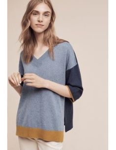 hester-cashmere-pullover by needle. #fashion #style #stylish #fashiontrend #awesome #shoptagr