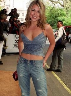 Billie Piper Weight Loss Before And After Image result fo...