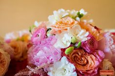 Stapleton Floral Design | Boston Wedding | Wedding Florist | Person + Killian Photography | Lakeview Pavillion