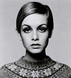 60's fashion photography - Google Search