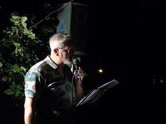 Poeti sotto le stelle - 10 settembre, Mestre