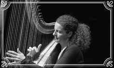 Heidi Pixner, Heidi Pixner CD, Pixner Heidi New Album, Heidi Pixner Mountain Song, Heidi Pixner Endlos, Heidi Pixner Harfe, Heidi Pixner Harp, Heidi Pixner Projekt Third, Saints, Mountain, Album, Harp, Santos, Card Book