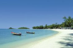 Start Countdown For Thailand Holiday - http://travel-e-store.com/start-countdown-for-thailand-holiday/
