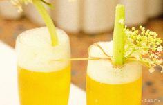 Päť dôvodov, prečo by ste mali piť ananásovú šťavu - Zdravie - Webmagazin.Teraz.sk