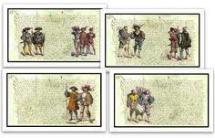 http://ateliercannella.files.wordpress.com/2011/08/schermata-2013-04-02-a-17-58-52.png