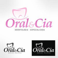 Marca Oral & Cia - Caicó/RN