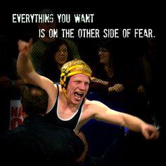 Wrestling Season 2015-16.  Photo by Lisa Crews