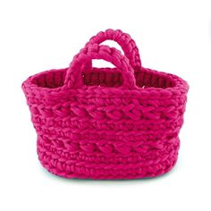 Hoooked Zpagetti Revisto Bag Kit    This kit contains everything you need to make the Revisto Bag in Hoooked Zpagetti yarn, which is made from strips of cotton t-shirt material.  It is available in 3 colours.  Due to the nature of the yarn colours can vary between balls.    The kit contains:   Hoooked Zpag...