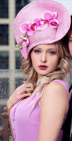 Lady of Leisure Millinery. #passion4hats